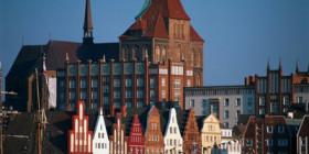 Rostock_DE