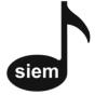 logo_siem