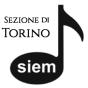 logo_torino