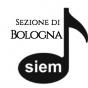 LogoBologna_mini