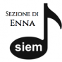 Logo_mini_Enna