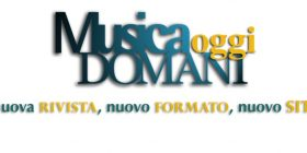 Logo MD per POST_OK
