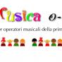 musica0-6_OK