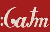GATM logo quadrato