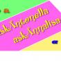 SPORTELLO SIEM_3_POST_SIEM-online