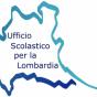 usr_lombardia_logo