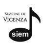 logo_vicenza_mini