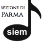 LogoParma_mini