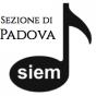LogoPadova_mini