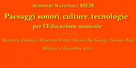 img_seminario-formazione-siem_dic16