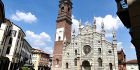 MB_Duomo 1 OK