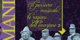 MusicaDomani177