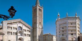 PR - Piazza Duomo